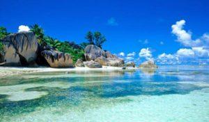 isola di Cerf