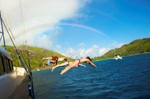 Escursioni Seychelles