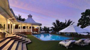 resort eco lusso seychelles