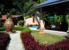 Birgo Guesthouse
