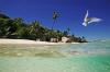Cousine Island Private - 5 Stelle Ecolusso