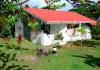 Daniella's Bungalows Guesthouse