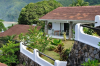 Eden's Holiday Villas Guesthouse