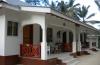 Villa Veuve Guesthouse