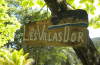 Les Villas D'Or - Guesthouse