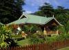 Casa de Leela Guesthouse