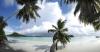 Hotel Berjaya Praslin Beach 3 stelle