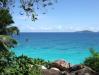 Hotel Anse Soleil Beachcomber - 3 Stelle